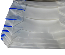 Industrial-PE-Valve-Bags-3
