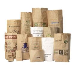 industrial-paper-sacks-250x250